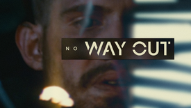 No Way Out (16+)