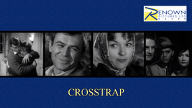 Crosstrap (12+)