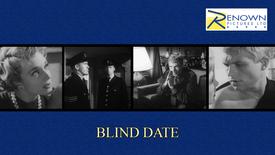 Blind Date (16+)