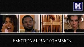 Emotional Backgammon (18+)