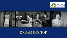 Dream Doctor (Parental Guidance)