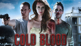 Cold Blood (18+)