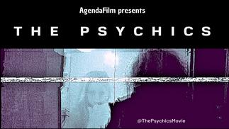 The Psychics (16+)