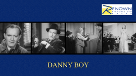 Danny Boy (Parental Guidance)