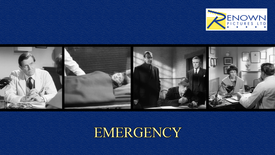 Emergency (Parental Guidance)