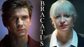 Bracatus (Parental Guidance)