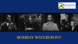 Bombay Waterfront (12+)