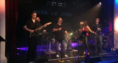 Viva_La_Vida_Kasino_EasyLover