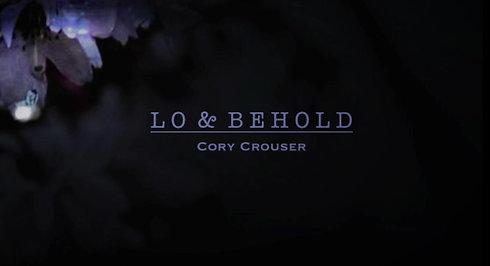 Lo & Behold II