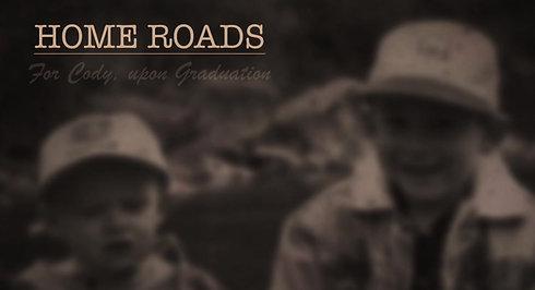 Home Roads