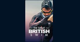 Job Done | Ross Edgley's Great British Swim E24