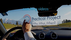 coaching videos