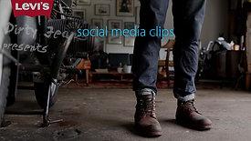 social media films
