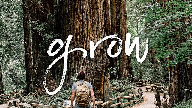 Grow Study Videos