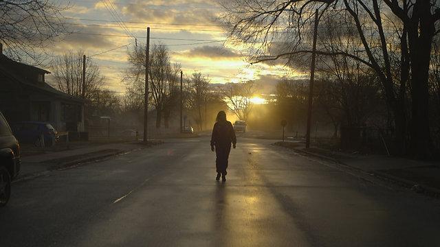 Brett Crow :: Cinematography Reel 2019