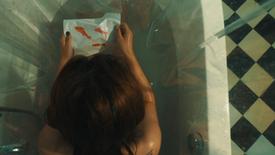 Nicole's Tub