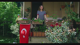 Beşiktaş Belediyesi, 19 Mayıs Gençlik ve Spor Bayramı Reklam Filmi