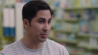 (WEB AD) GoodRx Stories Luis