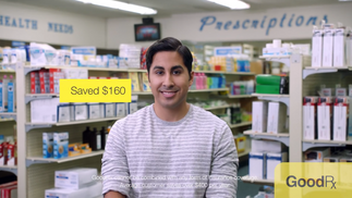 (COMMERCIAL) GoodRx Founder