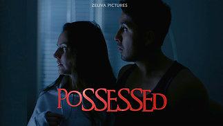 Possessed 2019