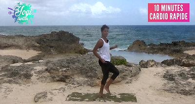 Programme -  Boost My Body