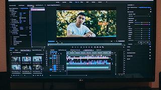 Content-Driven Video