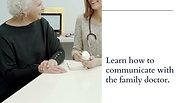 Caregiver Tip #3