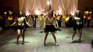 Latin & Salsa Promo