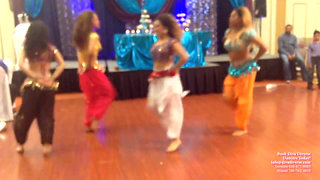 Bollywood Promo