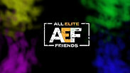 AllEliteFriends