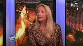 Geneva Show, Leman Bleu