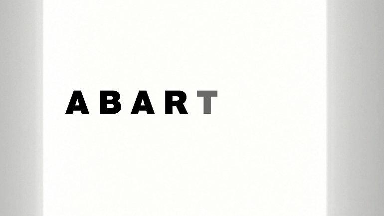 ABARTH RACE 3 Teaser