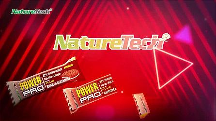 Naturetech promo