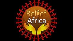 RELIEF AFRICA PROMO