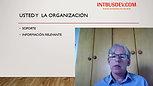 Entreinamiento On Line _Ventas en Perspectivas _comportamiento Ventas