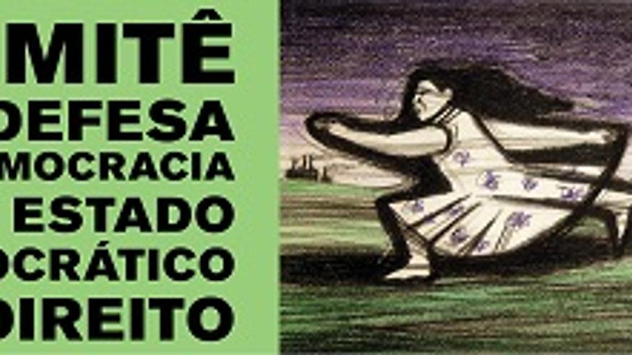 DEBATES - POLÍTICA E ECONOMIA
