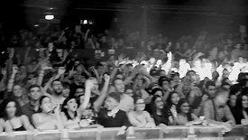 Alesso Tour | London #3
