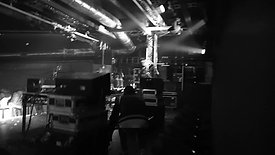 Alesso Tour | Liverpool #2