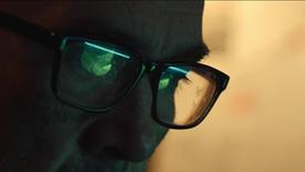 Mixed Signals | Trailer