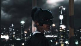 Living In Crime Alley | Trailer