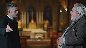 Bless Me, Father | Trailer