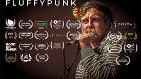 Fluffypunk | Teaser