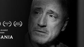 VESANIA | Trailer