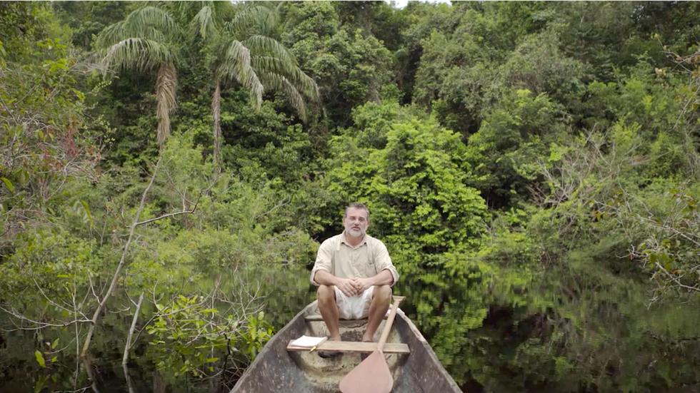Moocs Amazonia