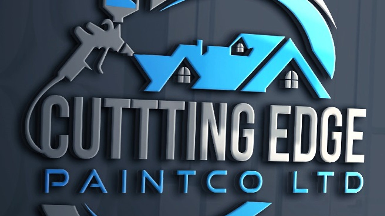 Cutting Edge PaintCo LTD