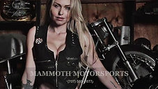 Mammoth Motorsports Commercial .60 Mobile Version