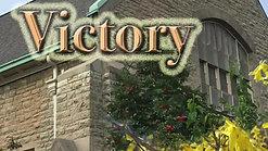 Victory - May 5, 2020