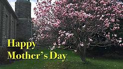 God Bless Mom - May 10, 2020