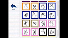 Introduction to the Handshape Families