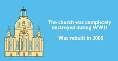Fracnkirche